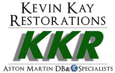 Kevin Kay Restorations