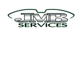 JMB Services