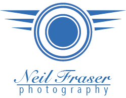 Neil Fraser Photography