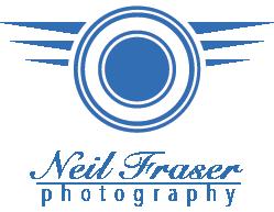 Neil Fraser Photography