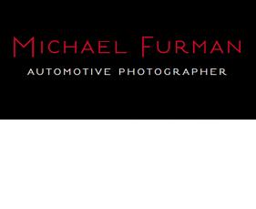 Michael Furman Photography